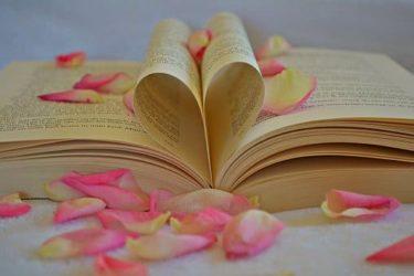 【延期】プラトン『饗宴』~愛や恋を哲学する夜~
